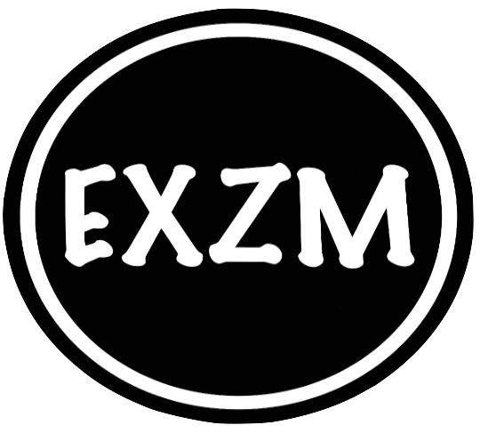 ex-ZACK-ta-MOUNT-as