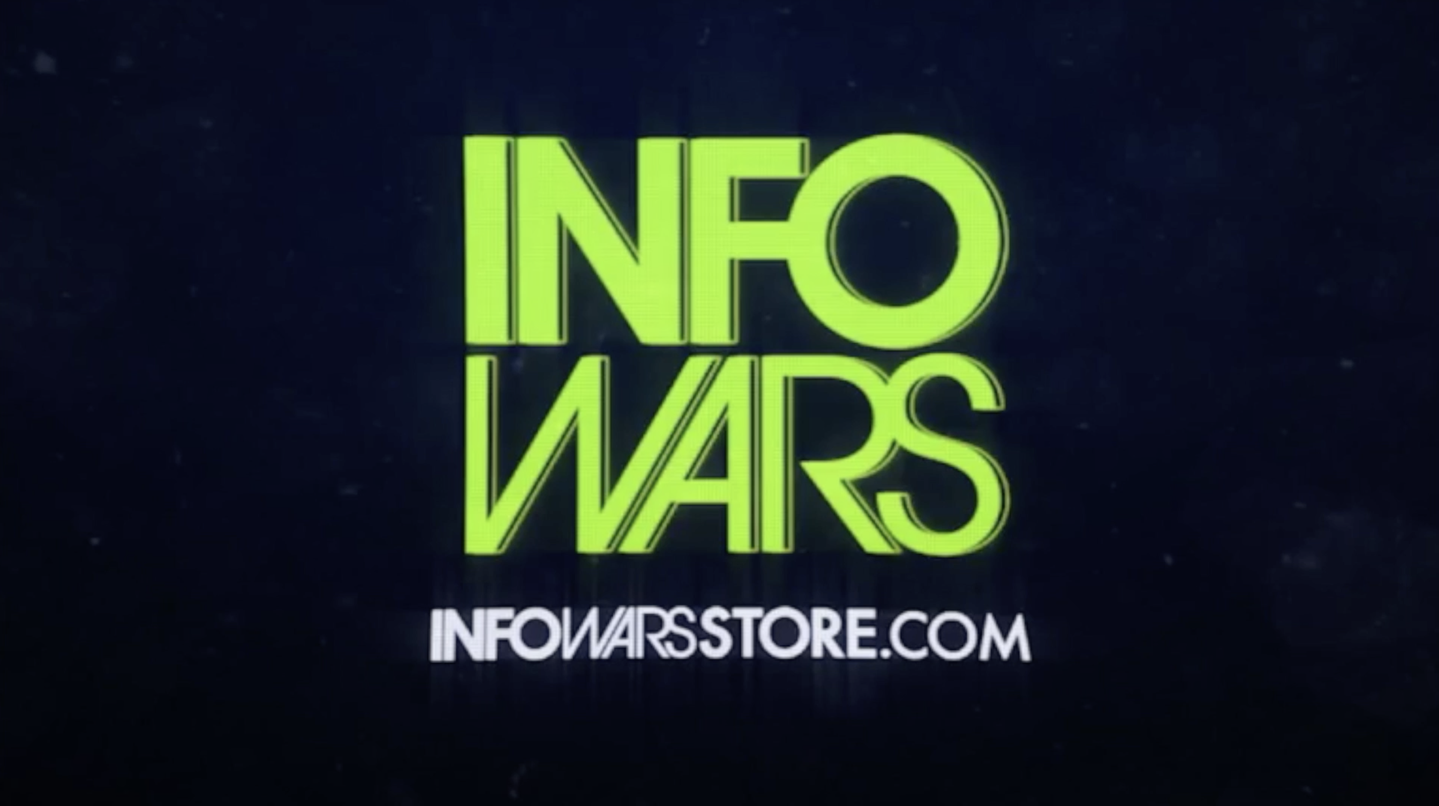 Infowars Store com 7 8 19