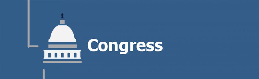 Congress 8 17 2019