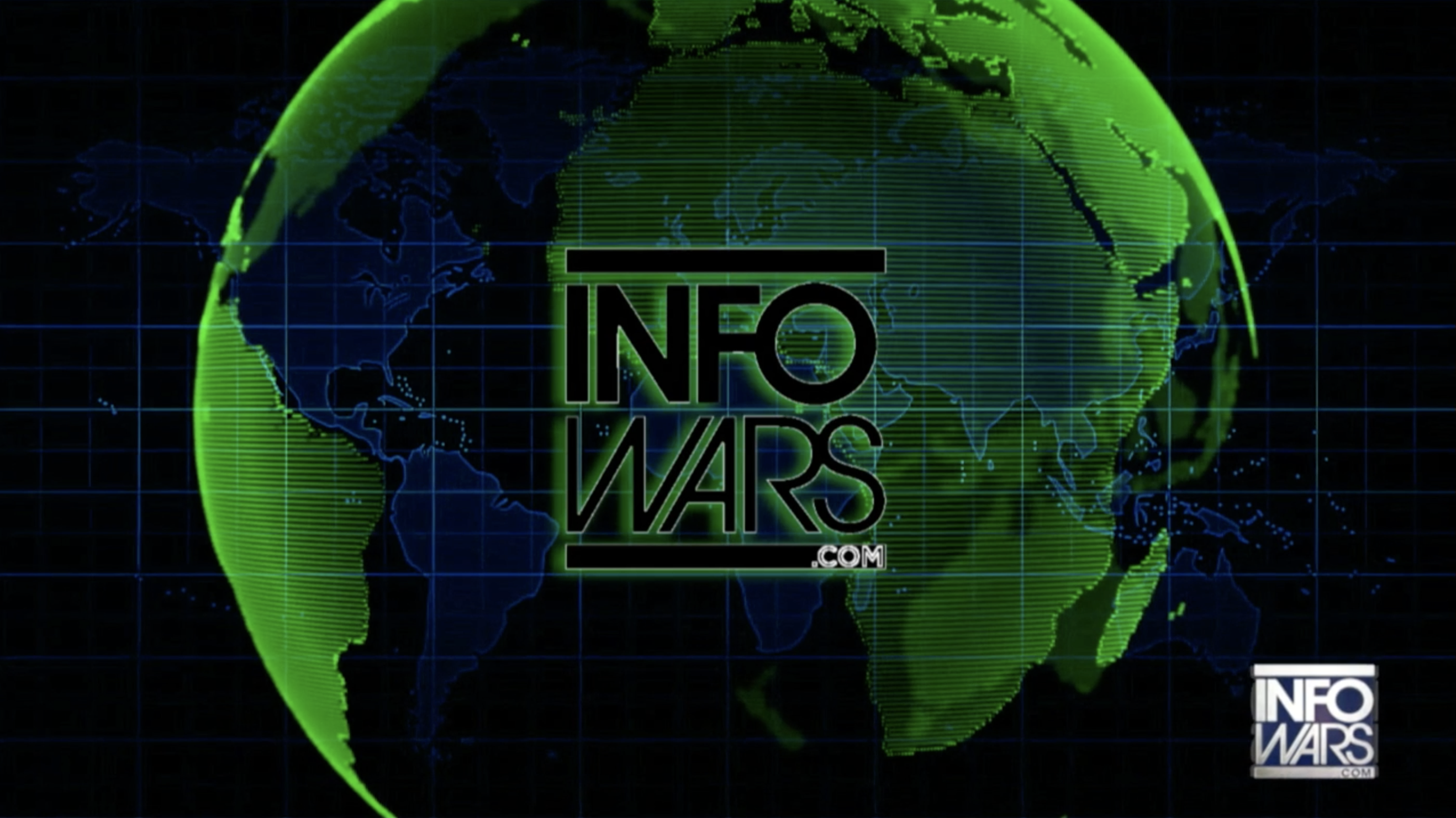 #AlexJones #INFOWARS POSTS AUGUST 1st 2019 Share Tomorrow's #News Today! #PatriotsDefeatGlobalists