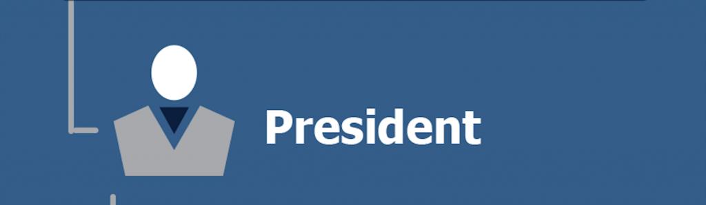 President 8 17 2019