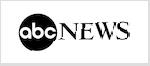 ABC NEWS 10 7 2019 2