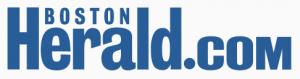 Boston Herald 10 24 2019