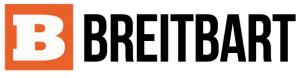 Breitbart 10 24 2019