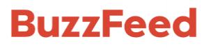 BuzzFeed 10 24 2019