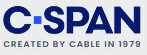 C-SPAN 1979 10 24 2019
