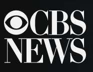 CBS NEWS 10 24 2019