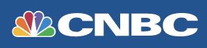 CNBC 10 24 2019