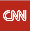 CNN 10 24 2019