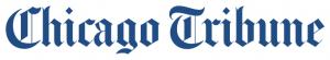 Chicago Tribune 10 24 2019