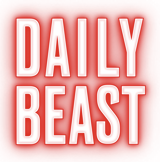 Daily Beast 10 24 2019