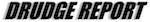 Drudge Report 10 8 2019