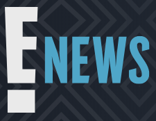 E News 10 24 2019