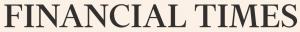 Financial Times 10 24 2019