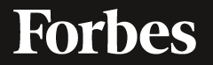 Forbes 10 24 2019