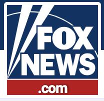 Fox News 10 24 2019