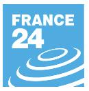 France 24 10 24 2019