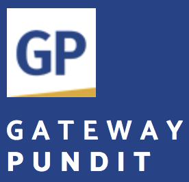 Gateway Pundit 10 24 2019