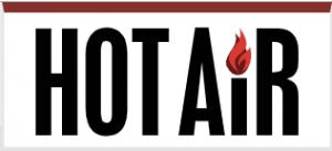 Hot Air 10 24 2019