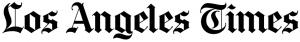 LA Times 10 24 2019