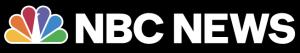 NBC News 10 24 2019