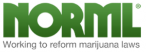 NORML 10 24 2019