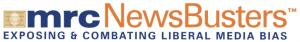 NewsBusters 10 24 2019