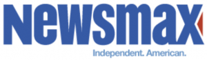 NewsMax 10 24 2019