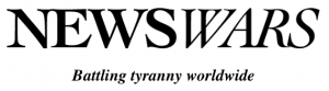 NewsWars 10 24 2019