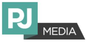 PJ Media 10 24 2019