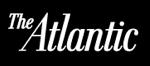 The Atlantic 10 7 2019 2