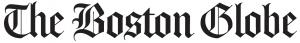 The Boston Globe 10 24 2019
