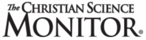 The Christian Science Monitor 10 24 2019