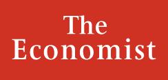 The Economist 10 24 2019