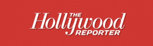 The Hollywood Reporter 10 24 2019