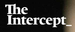 The Intercept 10 24 2019