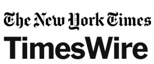 The New York Times Wire 10 24 2019