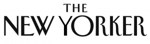 The New Yorker 10 24 2019