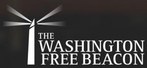 The Washington Free Beacon 10 24 2019