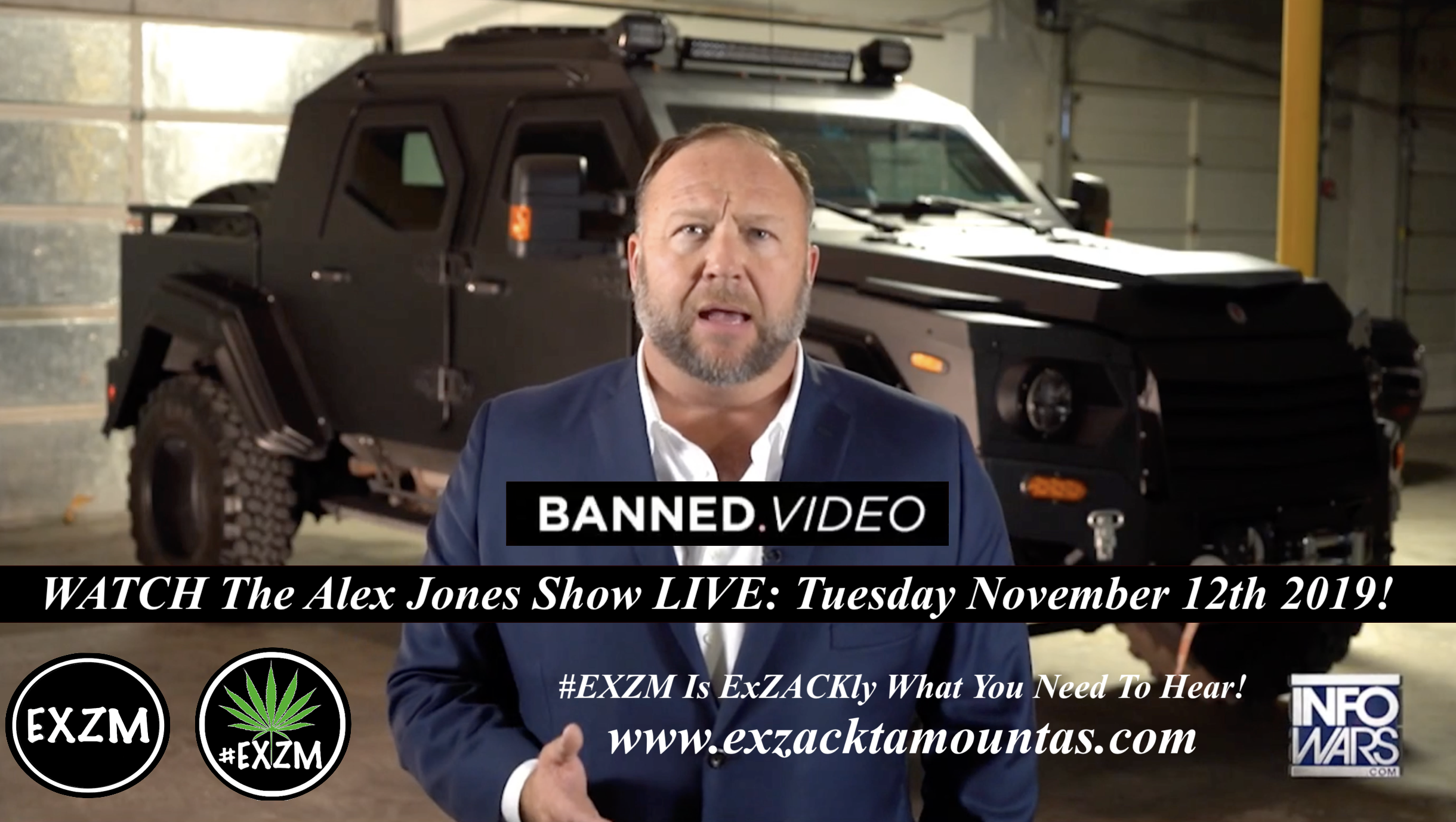 EXZM-Alex-Jones-Post-11-12-2019