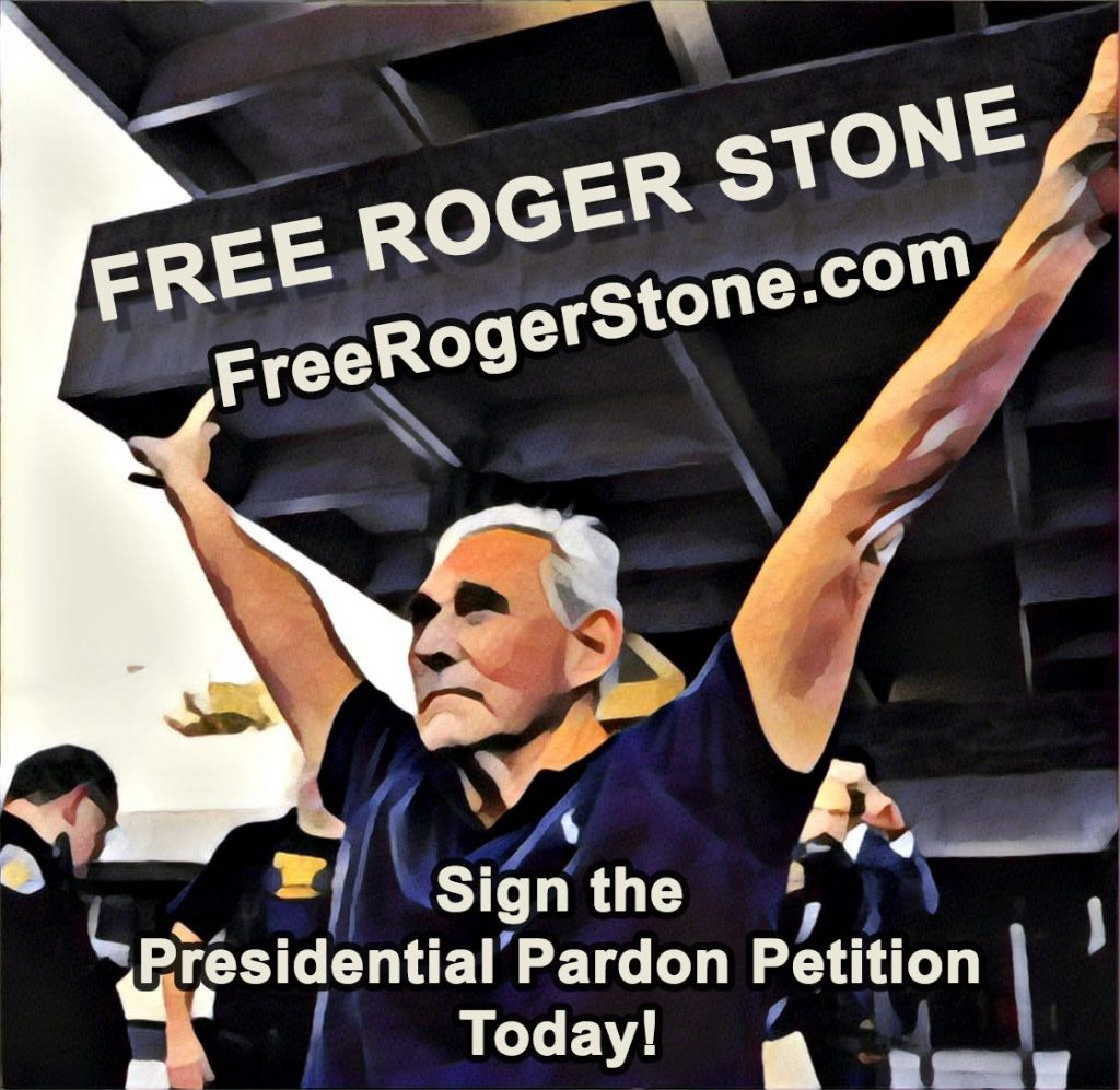 Free-Roger-Stone-Poster-12-12-2019-1