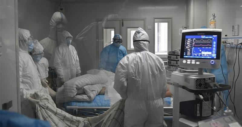 wuhanhospital3999