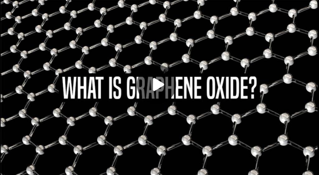 What Is Graphene Oxide David Icke EXZM Zack Mount July 15th 2021