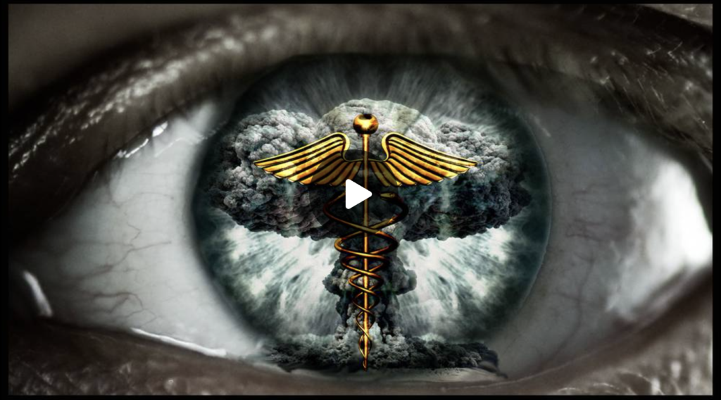 The War Against Consciousness and the Ultimate Answer for Liberation EXZM Zack Mount August 13th 2021