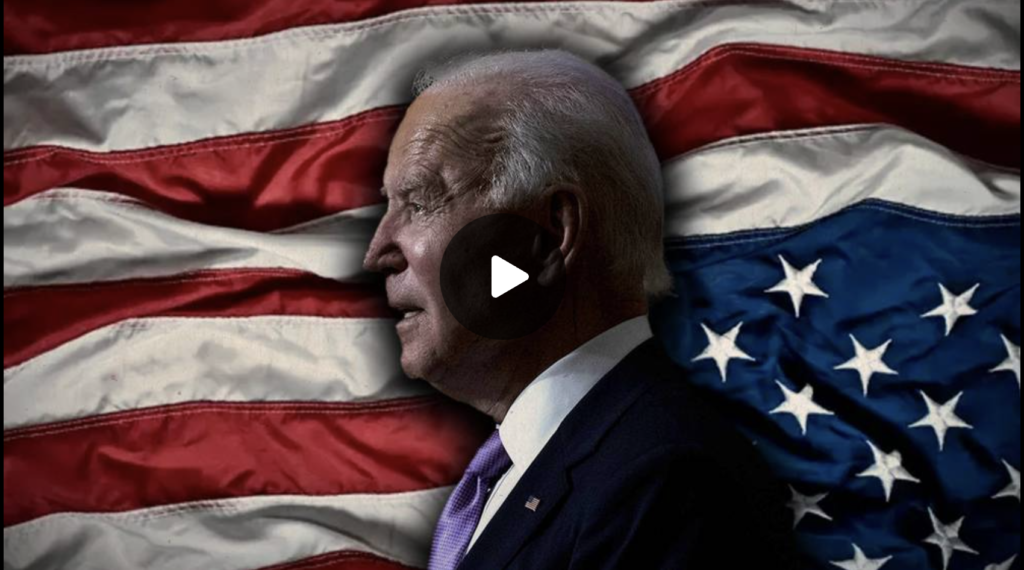 Alex Jones Calls In To Respond To Joe Bidens Its Not About Freedom EXZM Zack Mount September 9th 2021
