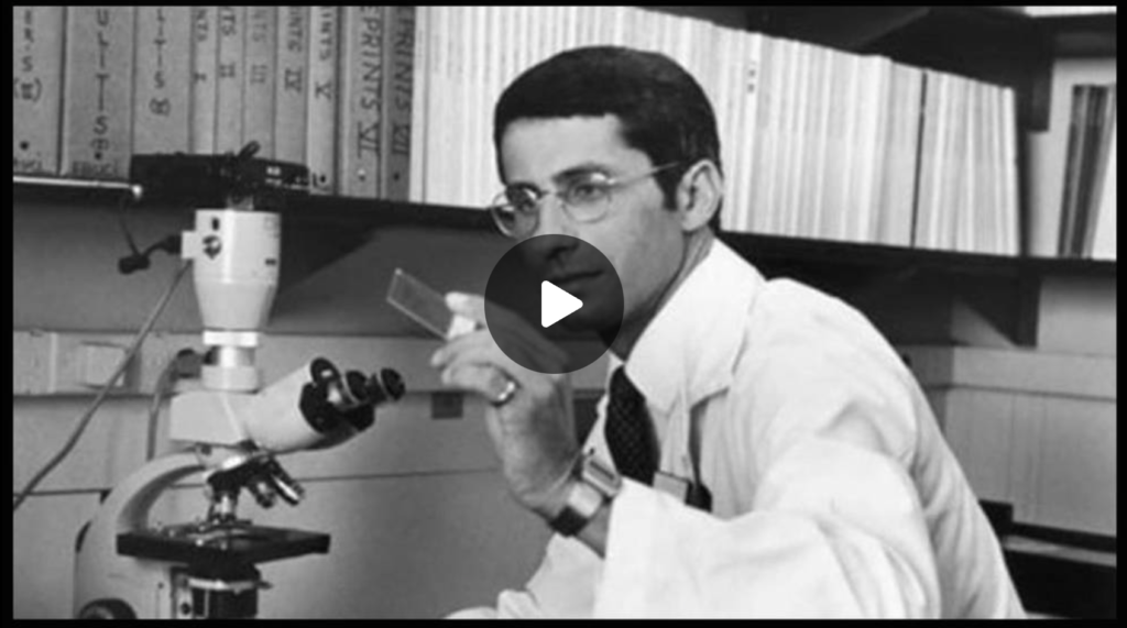 How Big Pharma Uses Fauci and the Media to Murder Americans EXZM Zack Mount September 17th 2021