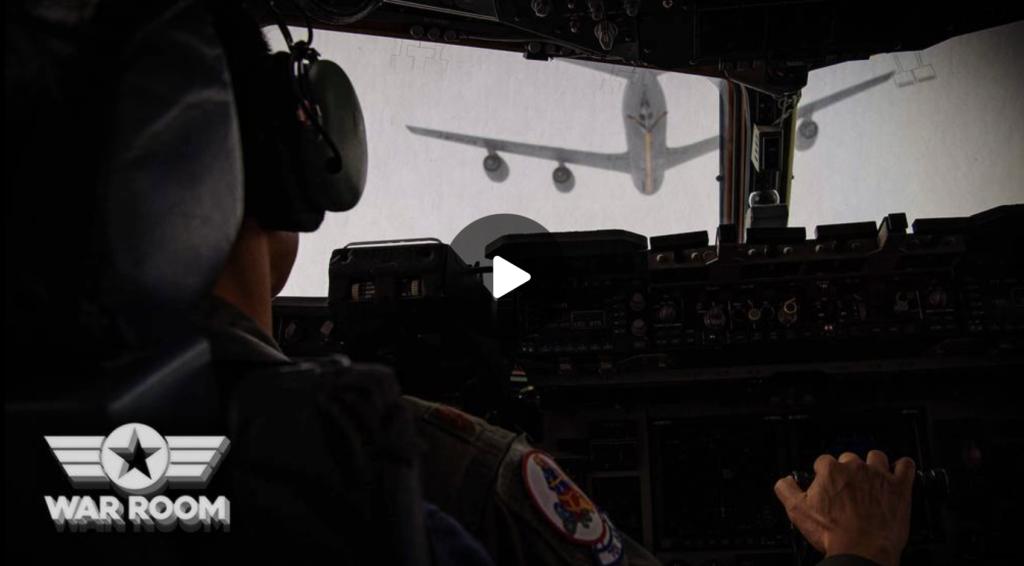 Army Flight Surgeon Warns Ground All Pilots Who ve Taken Vax EXZM Zack Mount September 27th 2021